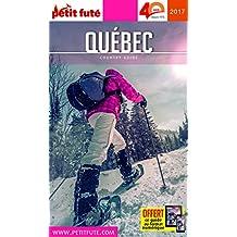 Petit Futé Québec