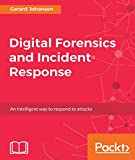 #9: Digital Forensics and Incident Response