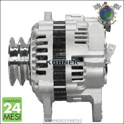 dr2-alternador-kuhner-ford-ranger-diesel-1998-2006