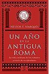 https://libros.plus/un-ano-en-la-antigua-roma-la-vida-cotidiana-de-los-romanos-a-traves-de-su-calendario/