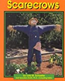 Scarecrows (Pebble Books)