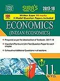 #4: Economics 11th Standard Guide