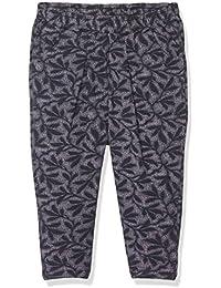 Noa Noa Baby Girls' Basic Comodel Trousers