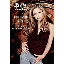 Buffy - Im Bann der Dämonen: Season 6.1