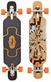 Loaded Boards Tan Tien 39