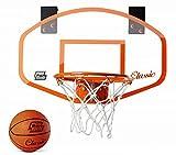 SKLZ Pro Mini Hoop Classic Basketballkorb für die Tür