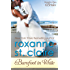 Barefoot in White (Barefoot Bay Brides Book 1) (English Edition)