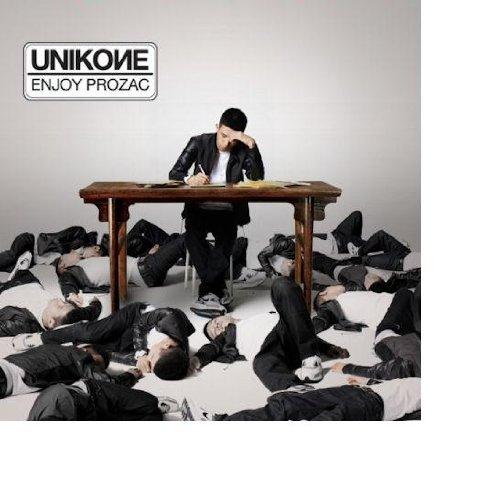 enjoy-prozac