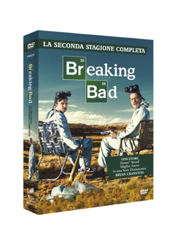 breaking-bad-stagione-02