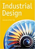 Industrial Design (Klotz)