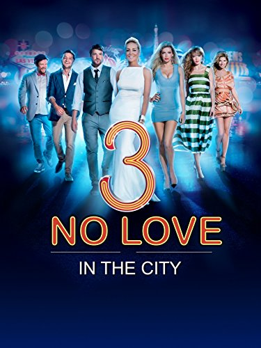 No Love in the City 2