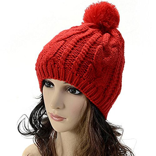 knitting-wool-warm-hat-iparaailury-unisex-fashionable-soft-cannabis-cap-beanie-hat-in-winter-and-spr