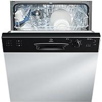 Indesit lavastoviglie grandi elettrodomestici for Amazon lavastoviglie