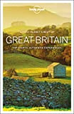 Best of Great Britain (Lonely Planet. Best of Great Britain)