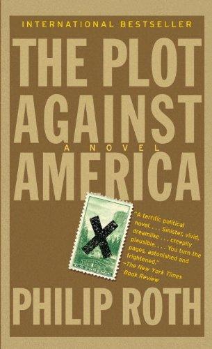 the-plot-against-america-vintage-international