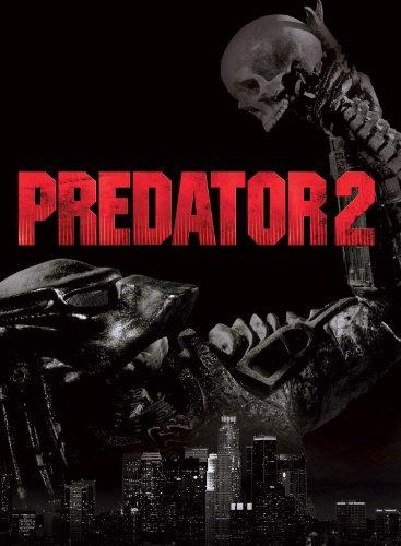 Predator 2 [OV]