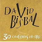 30 Canciones de Oro
