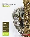 Biologia. Per le Scuole superiori. Con Contenuto digitale (fornito elettronicamente)