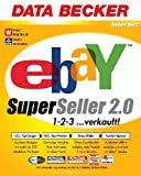 ebay Superseller 2.0