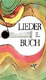Liederbuch: Für den Musikunterricht an allgemeinbildenden Schulen ab de m 5. Schuljahr. Schülerbuch