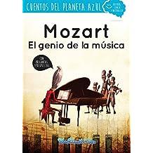 Mozart, el genio de la música