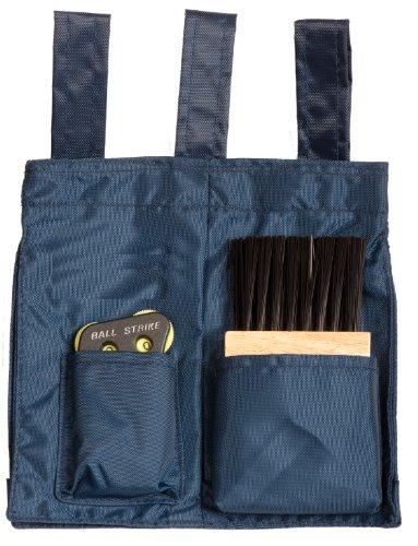 Champion Sports Baseball-Umpire Kit - Zubehör enthalten
