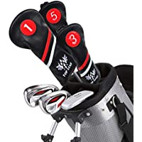 Fundas para maderas de golf | Amazon.es