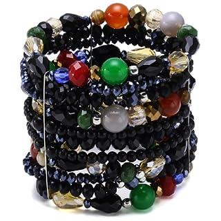 Schmuck-art Damen-Armband Aia multi 29892