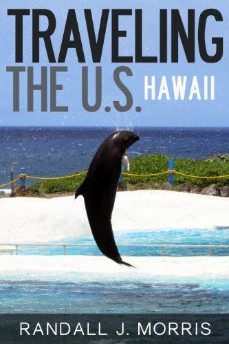 Hawaii (English Edition) (Hawaii-totem Pole)