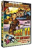 Fort Ti [DVD]