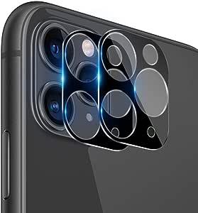 Meidom Kamera Panzerglas Kompatibel Mit Iphone 11 Pro Elektronik