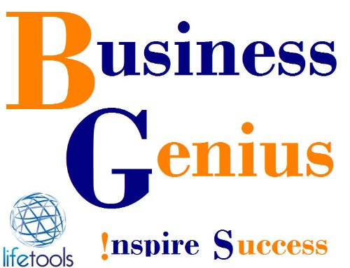 david-thomas-business-genius-lesson-10-of-24-twin-cd-pack-home-study-course-20-free-gift-unleash-you