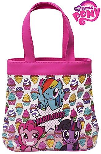 kids-handbag-tote-bag-for-children-i360-my-little-pony-see-through-shopper-shopping-bag-by-i360-kids