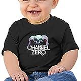 Arnoldo Blacksjd Channel Zero Feed Em With A Brick Heavy Mental Newborn Clothes