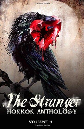 The Stranger: Horror Anthology