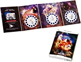 View-master-Pack-experiencia