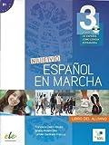 Nuevo Español en marcha 3 alumno +CD (Nuevo Espanol en Marcha)