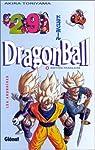 Dragon Ball Edition simple Tome 29