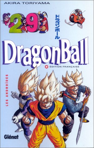 """<a href=""""/node/5492"""">DragonBall Vol 29</a>"""