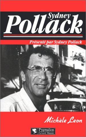 Sydney Pollack