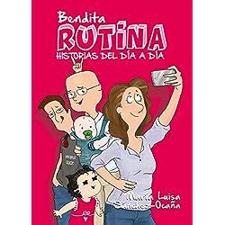 Bendita Rutina (Estilo de vida)