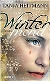 Wintermond: Roman