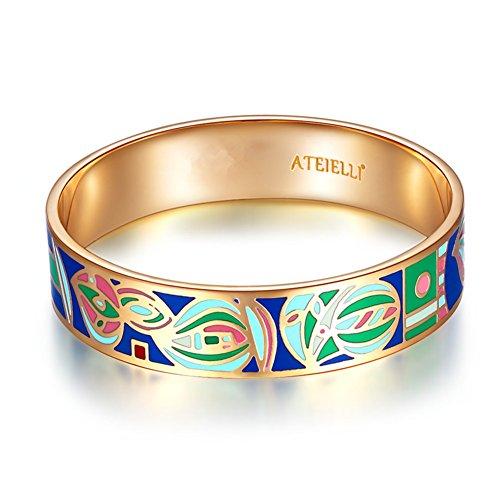 ateiellir-bracelet-email-femme-kaleidoscope-alliage-plaque-or-rose-cadeau-jw-b64