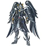 "Bandai Tamashii Nations Griffin Minos ""Saint Seiya"" - Bandai Saint Cloth Myth (japan import)"