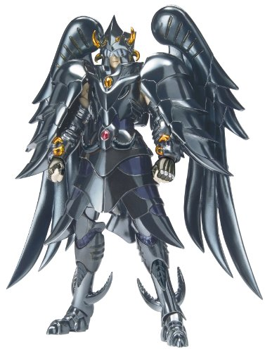 Bandai Tamashii Nations Griffin Minos 'Saint Seiya' - Bandai Saint Cloth Myth (japan import)