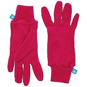 Odlo Jungen Handschuhe