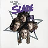 The Very Best Of Slade by Slade