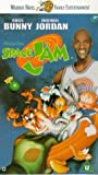 Space Jam [VHS] [1997]