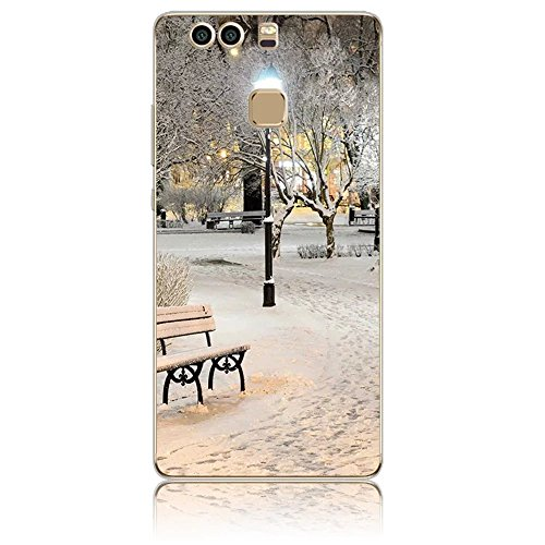 for-huawei-p9-case-vandot-ultra-thin-soft-tpu-silicone-back-case-non-slip-with-scratch-resistant-tra