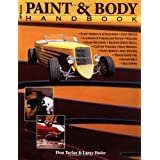 Paint & Body Handbook by Don Taylor (1994-04-01)
